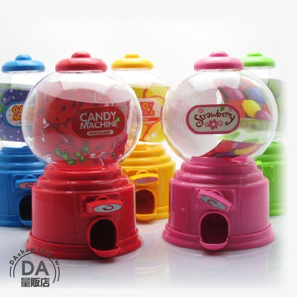 《DA量販店》婚禮小物 禮品 贈品 扭糖機 糖果機 顏色隨機(V50-1290)