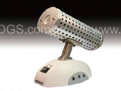 《台製》接種環加熱滅菌器Sterilizer, for loop & forceps