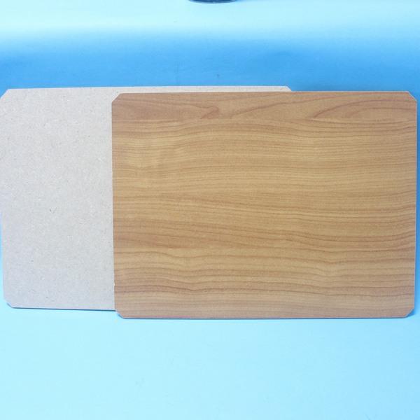 書包隔板 E24200 鐵人木質書包板內襯A/一個入{定14}
