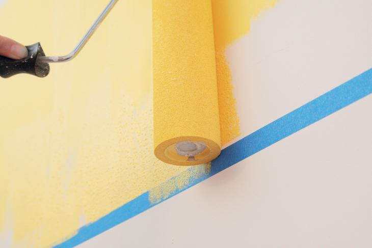 菊水油漆遮蔽膠帶