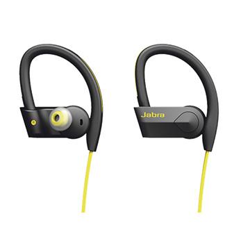 《育誠科技》『Jabra Sport PACE 黃色』 無線運動藍芽耳機/防汗防雨/藍牙/另售coach pulse