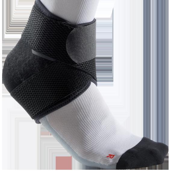 McDavid [430] 環繞型護踝
