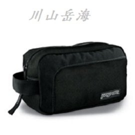 [ JANSPORT ] 盥洗包 / 收納包 / 旅行包 / 露營 登山 旅遊 / 公司貨 JS-43054