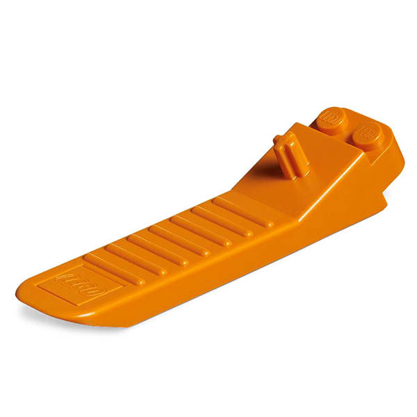【LEGO 樂高積木】顆粒拆卸器 #630