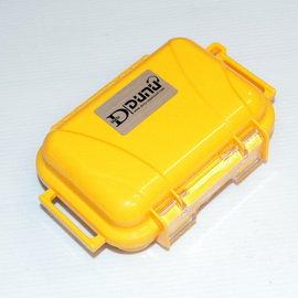 志達電子 DN900-CASE 耳機收納盒 PVC材質 適用 市面上耳道式 及 耳塞式 TF10 升級線 SONY 鐵三角 DENON sennheiser akg
