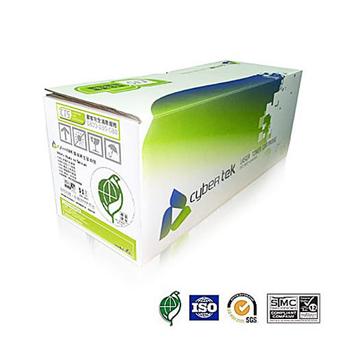 *╯新風尚潮流╭*榮科 Cybertek HP CC364A 64A環保碳粉匣 HP-64A