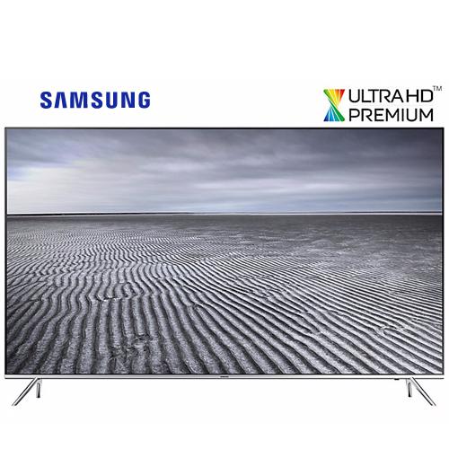 "Samsung 三星 UA55KS7000WXZW 55"" SUHD 平面 Smart TV KS7000 Series 7 系列"