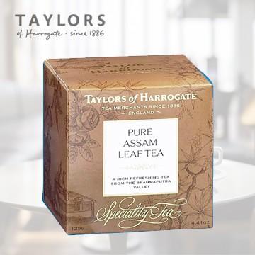 NG  Taylors 英國泰勒阿薩姆紅茶