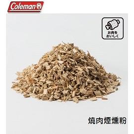 [ Coleman ] 燒肉煙燻粉 300g / 日本製原裝進口 / 公司貨 CM-26792