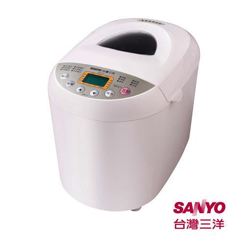 SANYO三洋 全自動製麵包機 SKB-8103