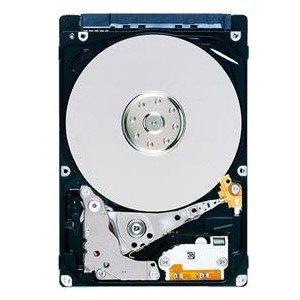 *╯新風尚潮流╭* TOSHIBA 2T 2TB 高容量 2.5吋 特殊規格用 15mm 硬碟 MQ01ABB200