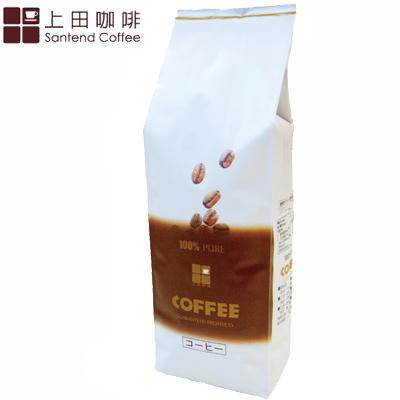 【上田】即溶三合一咖啡900g/1包