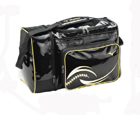 【登瑞體育】MIZUNO 個人裝備袋 - 1FTD620009