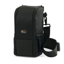 【新博攝影】Lowepro S&F Lens Exchange Case 200 AW 鏡頭交換袋 (分期0利率;立福公司貨)