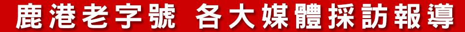 https://shop.r10s.com/aefec920-ec8b-11e4-ad3d-005056b72eb0/upload/image/banner_01.jpg