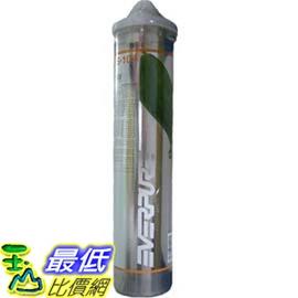 (台灣公司貨) Pentair Everpure 愛惠普 濾芯/濾心 S-104 / S104