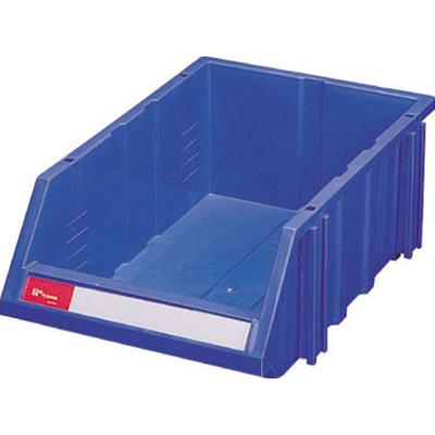 【文具通】HB-3045整理盒 A0680290