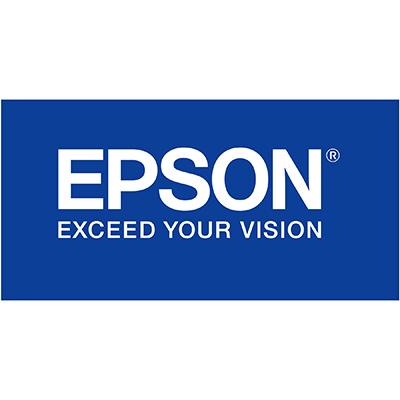 【文具通】原廠 EPSON LQ800色帶7753# E1060046