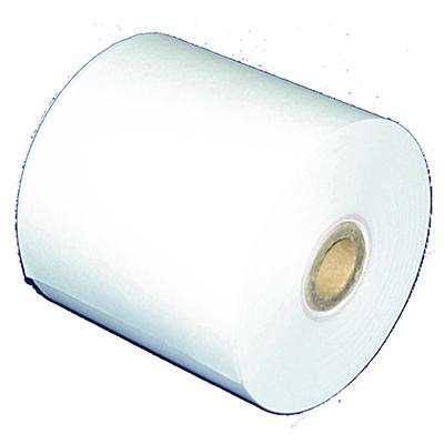 【文具通】計算機空白紙寬5.7cm P1090023