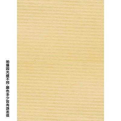 【文具通】台紐全開粉彩紙A-073 淺粉紅 P1330264