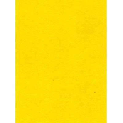 【文具通】全開書面紙黃色 購買前請注意,紙製品不接受退換貨! P1400002