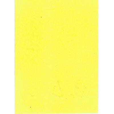 【文具通】全開書面紙淺黃色 購買前請注意,紙製品不接受退換貨! P1400021