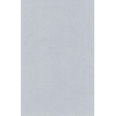 【文具通】全開書面紙灰色14# 購買前請注意,紙製品不接受退換貨! P1400033