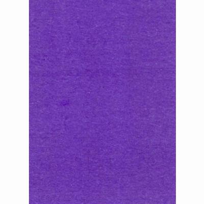 【文具通】全開書面紙紫色 購買前請注意,紙製品不接受退換貨! P1400034