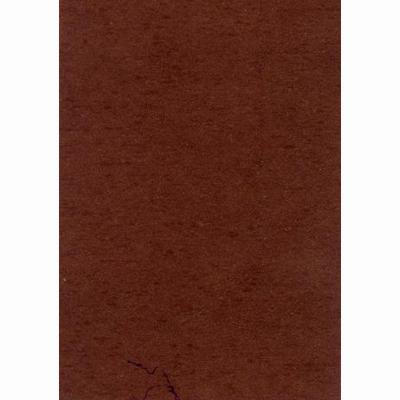 【文具通】全開書面紙茶色 購買前請注意,紙製品不接受退換貨! P1400035