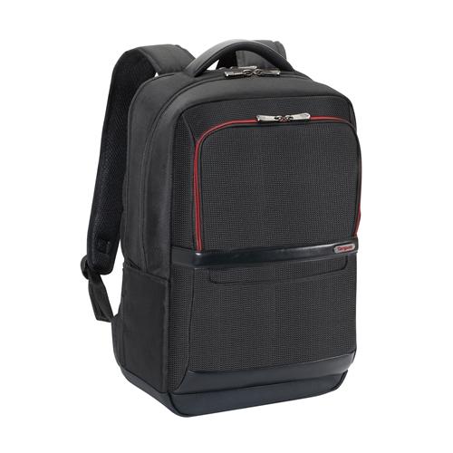 【加賀皮件】TARGUS Terminal T-II Advanced 15.6吋 可插拉桿 筆電後背包 後背包 TBB574