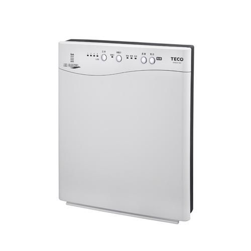 TECO 東元 可淨化PM2.5空氣清淨機 NN5001BD