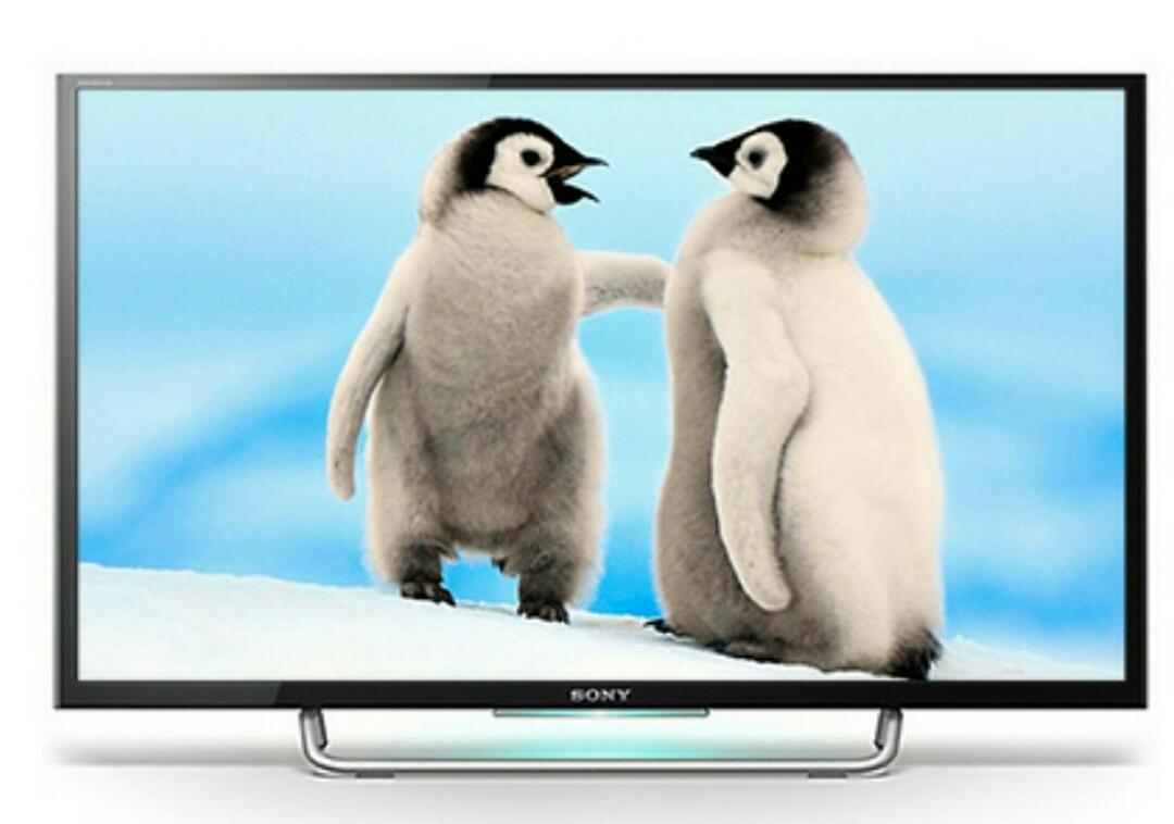 SONY【KDL-32W700C】32吋 高畫質LED電視(馬製)已停產