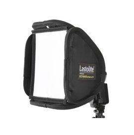 【新博攝影】Lastolite Ezybox Speed Lite(22 x 22cm) LL LS2420柔光罩(買就送韓國拭鏡布)
