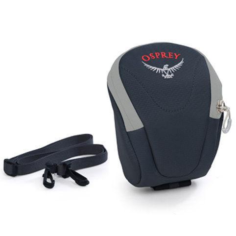 美國 Osprey Digi Stows 相機包 M 233518 鈦灰色 |旅遊|戶外