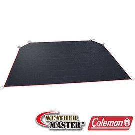 桃源戶外 Coleman 氣候達人 COACH專用地布 CM-23122 露營 帳篷