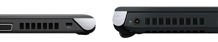 TOSHIBA R30-C PT363T-03000N 筆記型電腦 i5-6200U/1TB 5400/8G DDR3L 1600/DVD燒/預載Win7pro(附Win10pro光碟) 哪裡買
