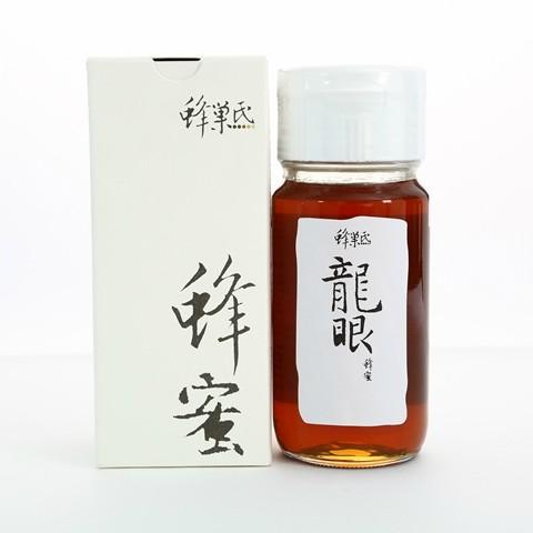 嚴選認證龍眼蜂蜜(蜂巢氏)-700g