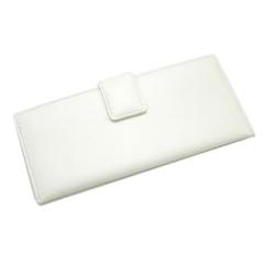 Bonheur-奶油白