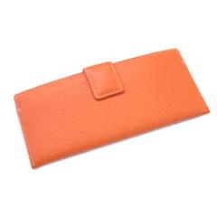 Bonheur-鮮橘色