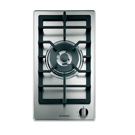 ARISTON 阿里斯頓 DK10 單口瓦斯爐【零利率】※熱線07-7428010