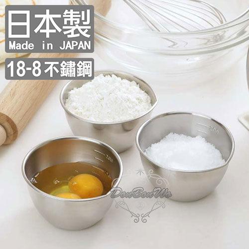 日本製柳宗理鋼盆料理鍋5入組合代購093060代購海渡