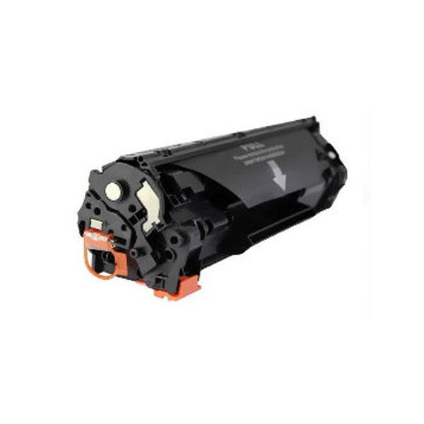 【非印不可】HP CF283A (1.5k) 環保相容碳粉匣 適用 MFP-M127fn/M127fw/M225dn/M225dw/MFP-M125A(CZ172A)