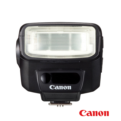 Canon Speedlite 270EX II 閃光燈 公司貨