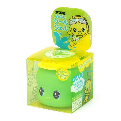 日本 FUEKI-LABO 保濕凝霜(曬後加強保濕) 另有92%蘆薈補水修護保濕凝膠【特價】§異國精品§