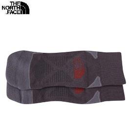 [ THE NORTH FACE ] 中性 厚暖登山健行襪 鵪鶉灰/兔灰 / 公司貨 NF0A2SKTLJJ
