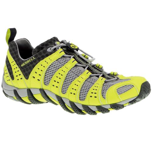 ├登山樂┤美國MERRELL 男-水陸兩棲運動鞋/ WATERPRO GAULEY #J24539
