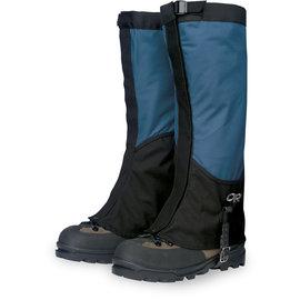 ├登山樂┤美國 Outdoor Research 防水透氣綁腿 男款# OR61610(Verglas Gaiters Verglas)