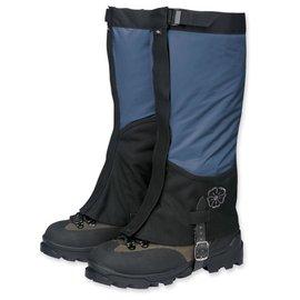 ├登山樂┤美國 Outdoor Research 防水透氣綁腿 女款 # OR61630(W`s Verglas Gaiters Verglas)