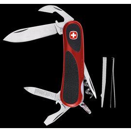 ├登山樂┤瑞士 Wenger EvoGrip 10十三用瑞士刀#EvoGrip 10