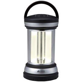 ├登山樂┤日本LOGOS 野電LED3段營燈 #74175572